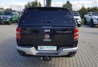 FIAT_Fullback_Safari_4
