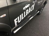 Fiat_Fullback29