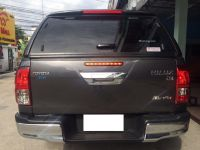 SAFARI_New Hilux Revo2015 (6)