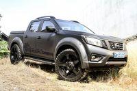 Nissan_Navara_NP300_Urban_EXPLORER_by_Limitless_Accessories_1