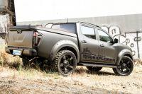 Nissan_Navara_NP300_Urban_EXPLORER_by_Limitless_Accessories_7