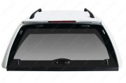 03 Rear Glass Window with Defroster42
