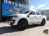 5251-FORD-RANGER-WITH-KMC-ROCKSTAR-XD