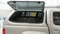 HARR TOP AMAROK VW FR 0588