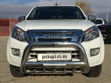Isuzu_D-Max_Exclusive_Bullbar_Limitless_LIGHT