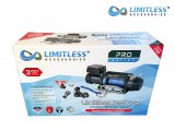 Limitless_winches_all_box