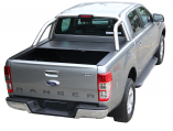 P4R-Ford-PX-Dual-Cab-Ranger-Roll-R-Cover-14