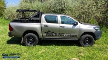 Toyota_Hilux_Limitless_Explorer_3