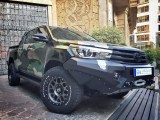 XD_Bully_Toyota_Hilux-by Limitless Accessories