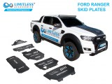 ford_ranger_skidplates_car