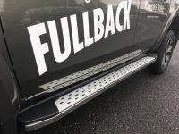 Fiat_Fullback20