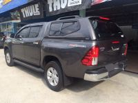 SAFARI -SM2 New Hilux Revo2015 (5)