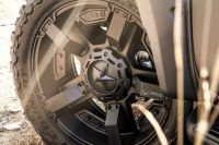 Nissan_Navara_NP300_Urban_EXPLORER_by_Limitless_Accessories_2