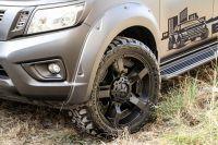 Nissan_Navara_NP300_Urban_EXPLORER_by_Limitless_Accessories_4
