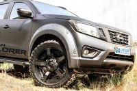 Nissan_Navara_NP300_Urban_EXPLORER_by_Limitless_Accessories_5