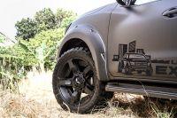 Nissan_Navara_NP300_Urban_EXPLORER_by_Limitless_Accessories_6